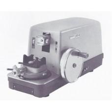 Sorvall JB-4 Microtome