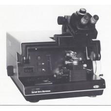 Sorvall MT-5000 Ultra Microtome